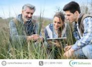 Conheça o CPT Fazenda Agrícola e Pecuária