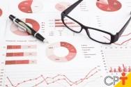 Método de orçamento: qual sua importância para a atividade rural?