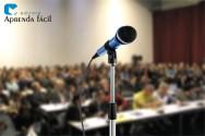 Como obter sucesso ao falar em público