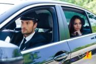 Hoje é o dia do motorista, dia de conscientização!