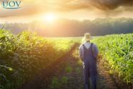 28 de junho – Dia do Agricultor