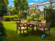Dicas para ter um jardim em casa