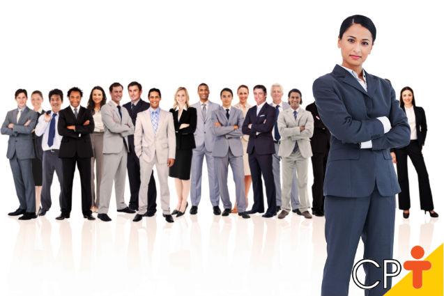 Especialista ensina como administrar conflitos organizacionais   Notícias Cursos CPT