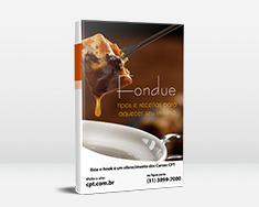 E-book Fondue