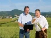 Gerência no meio rural traz vantagens econômicas aos produtores