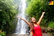O ecoturismo como alternativa de preservação do meio ambiente