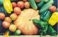 Orgânicos vão além do cultivo sem veneno