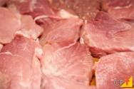 As diferenças entre carne de sol, charque e carne seca