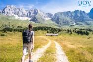 O turismo de natureza e seus tipos