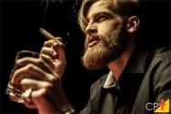 Baixe nosso ebook Tipos de Barba e Cuidados Necessários