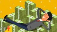 Ganhar dinheiro e prosperar é uma arte? É sim, Senhor!