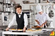 Guia do chef: confira os utensílios básicos