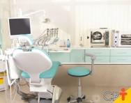 Teste biológico de autoclaves em consultórios odontológicos