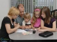 Como organizar as finanças na família