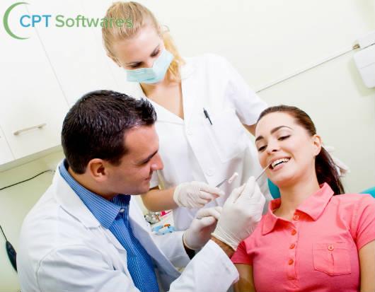 Fazer o prontuário odontológico é essencial