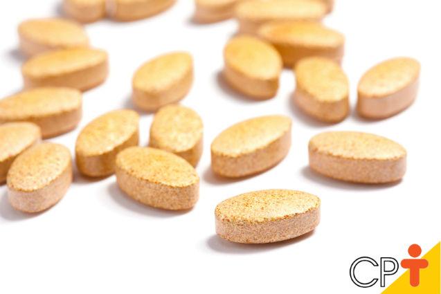 Medicamento e remédio: qual a diferença?   Dicas Cursos CPT