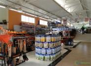 Revitalize sua loja de materiais de construção com medidas simples