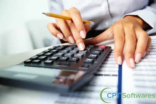Administração financeira da padaria – custos variáveis