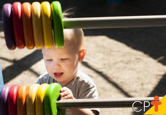 Por que as crianças devem tomar banho de sol?   Dicas Cursos CPT