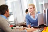 Para evitar calotes, empresas adotam eficazes estratégias