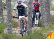 Bicicletas - Escolha, Regulagem e Manutenção: o novo Curso a Distância CPT
