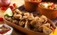 O colesterol é importante para o organismo?
