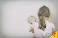Problemas emocionais atrapalham o desenvolvimento das crianças