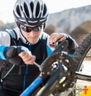 Manutenção preventiva de bicicletas: por que fazer?