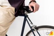 Como deve ser o ajuste do selim de bicicletas
