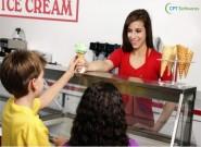 Mercado de sorvete vive expansão