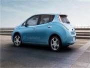 As vantagens dos carros elétricos