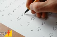 Professores de visão apriorista condenam seus alunos ao fracasso
