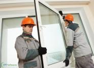 Qualifique sua vidraçaria e esquadria por meio de certificações