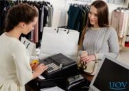 Checklist básico para fidelizar seus clientes