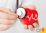 O que acontece ao coração com a chegada da velhice?
