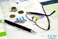 Dicas de planejamento financeiro para micro e pequenas empresas