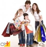 Todos somos consumidores!