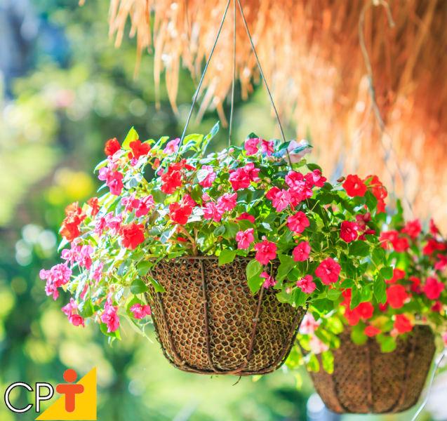 Você já ouviu falar em String Garden?   Artigos Cursos CPT