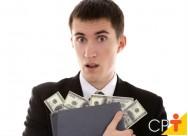 O grande conflito: nós e o dinheiro!