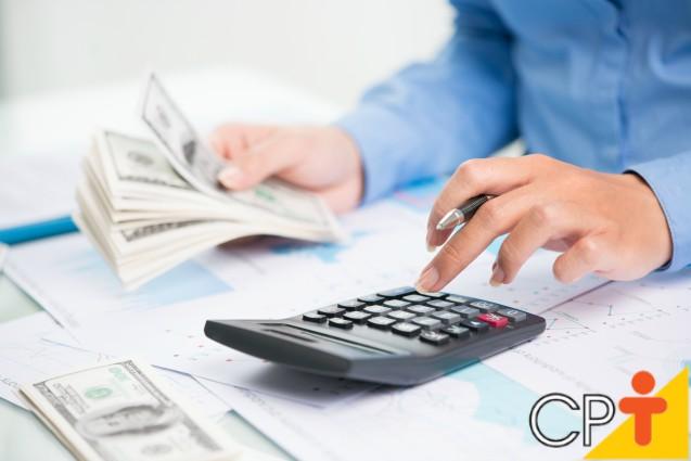 Precisa de dinheiro para iniciar o seu próprio negócio? Peça um Microcrédito   Dicas Cursos CPT
