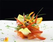 Conheça o prato havaiano que é a tendência gastronômica do verão