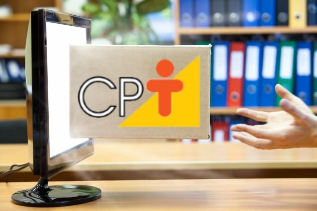 A evolução das vendas    Dicas Cursos CPT