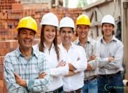 Dicas para o bom gerenciamento da mão de obra