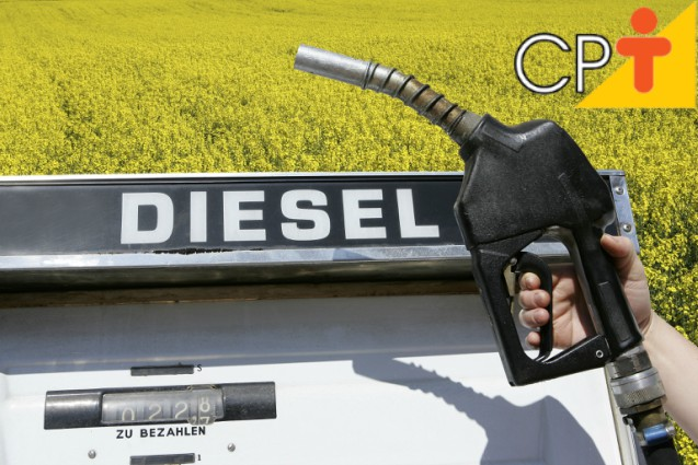 Petróleo ou biocombustíveis: qual o melhor, qual escolher?   Artigos Cursos CPT