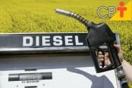 Petróleo ou biocombustíveis: qual o melhor, qual escolher?