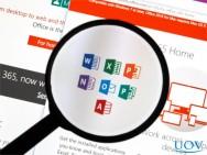 Conheça mais sobre o Curso Online Excel - para empresários, secretárias, educadores e estudantes