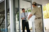 Dicas de segurança para condomínios