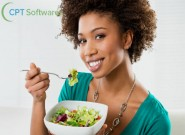 Marmita saudável congelada, negócio vantajoso para empresários e clientes