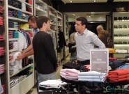 Três dicas de como conquistar mais clientes de varejo gastando pouco