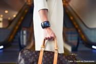 Dicas imperdíveis para organizar a mala para viagem a trabalho
